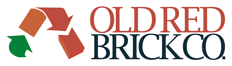 Old Red Brick Co